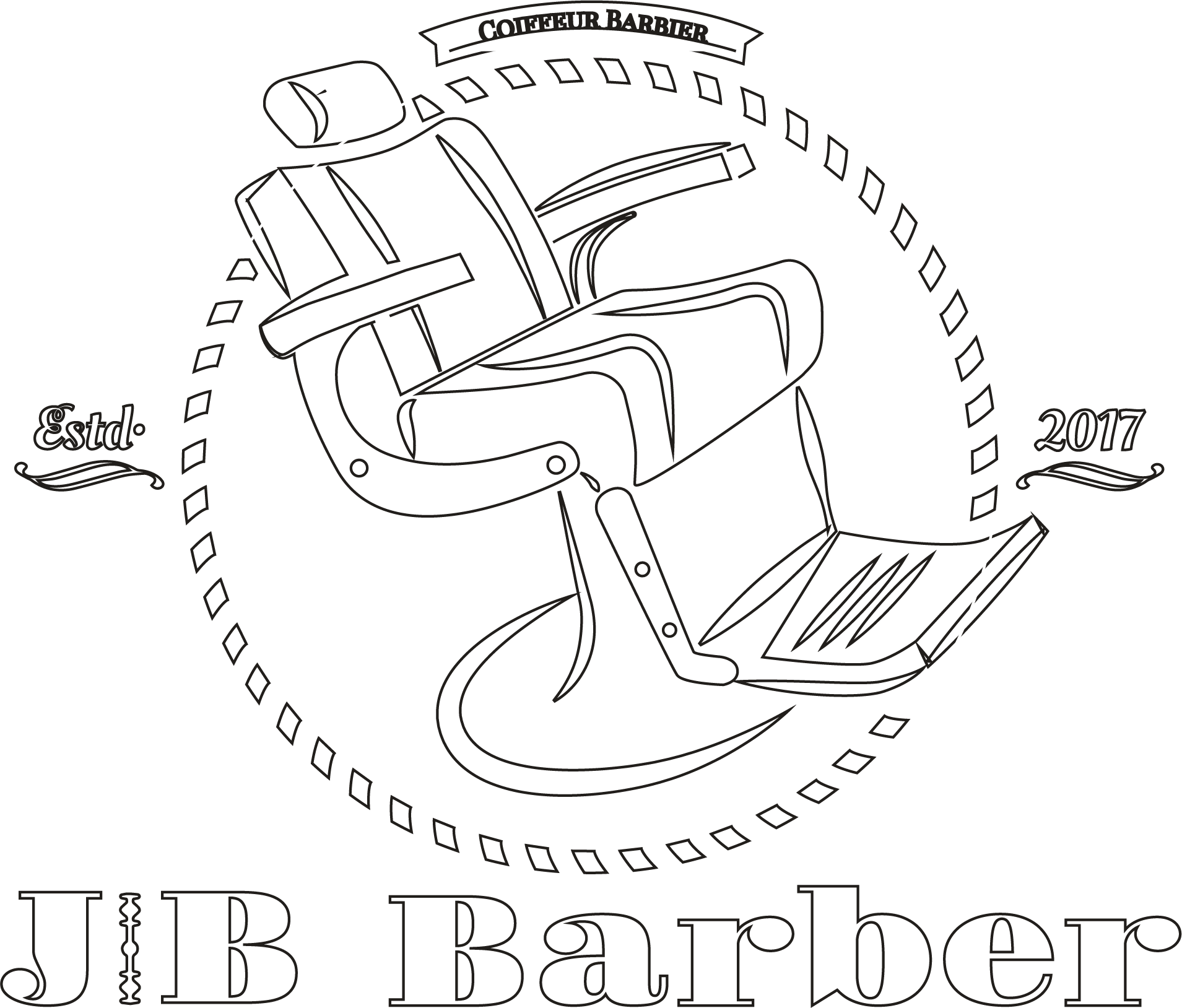 Jbbarber